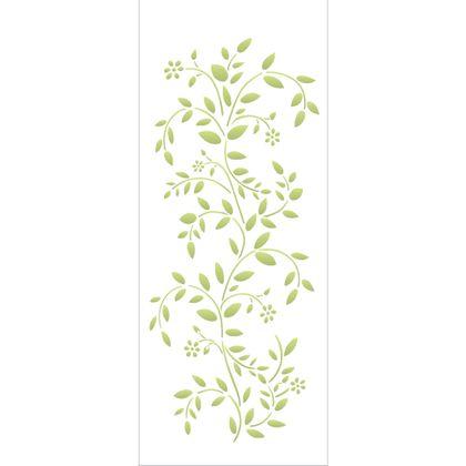 17x42-Simples---Galhos-com-folhas---OPA1393---Colorido