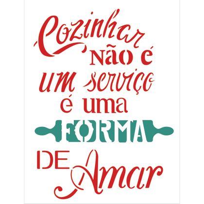 32X42-Simples---Frase-Forma-de-Amar---OPA2207