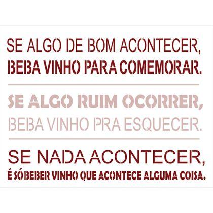 32x42-Simples---Frase-Vinho---OPA2208