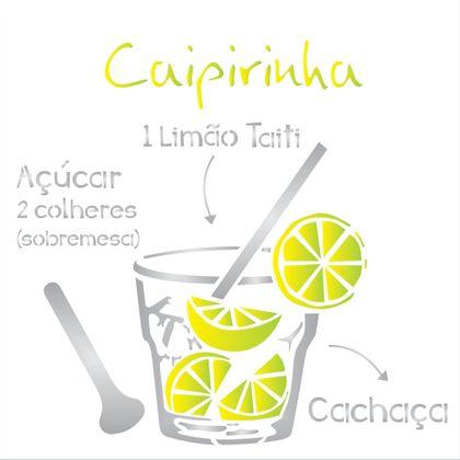 305x305-Simples---Drink-Caipirinha---OPA2195