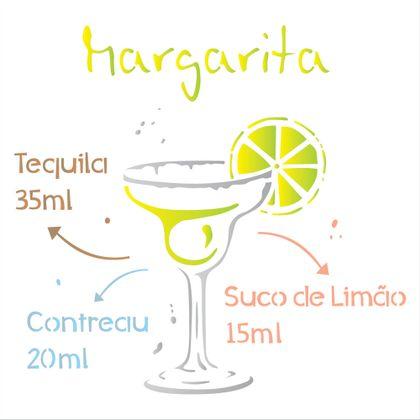 305x305-Simples---Drink-Margarita---OPA2196