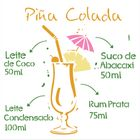 305x305-Simples---Drink-Pina-Colada---OPA2197