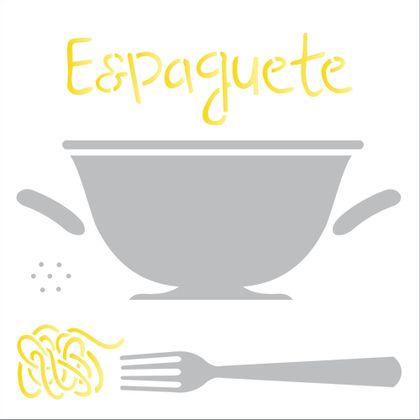 305x305-Simples---Espaguete---OPA2199