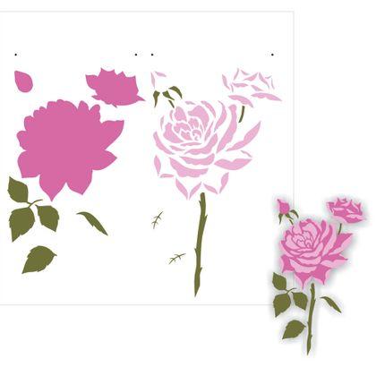 305x305-Simples---Flor-Rosas---OPA2205