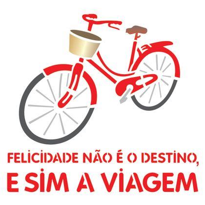 305x305-Simples---Bicicleta-Felicidade---Colorido---OPA2292