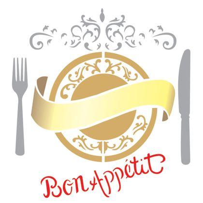 305x305-Simples---Bon-Appetit---Colorido---OPA2293