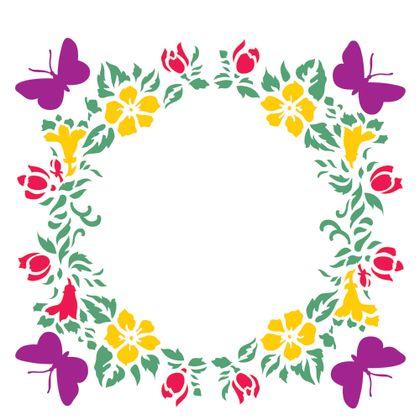 305x305-Simples---Mandala-Borboletas-e-Florais---Colorido---OPA2294