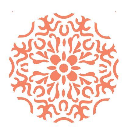 305x305-Simples---Mandala-I-Camada-II---Colorido---OPA2296