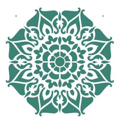 305x305-Simples---Mandala-II-Camada-I---Colorido---OPA2297