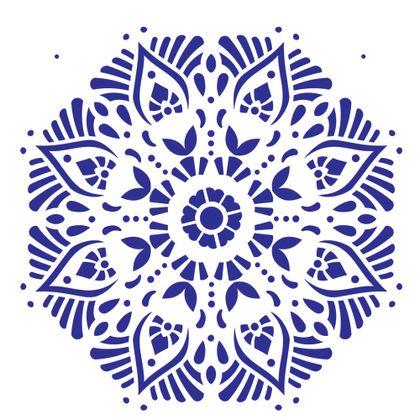 305x305-Simples---Mandala-II-Camada-II---Colorido---OPA2298