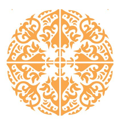 305x305-Simples---Mandala-III-Camada-II---Colorido---OPA2300