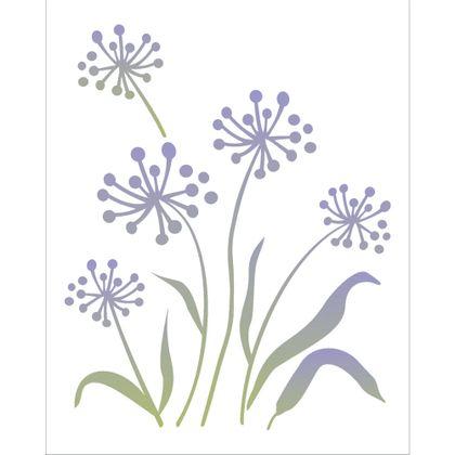 20x25-Simpes---Flor-de-Alho---OPA1404---Colorido