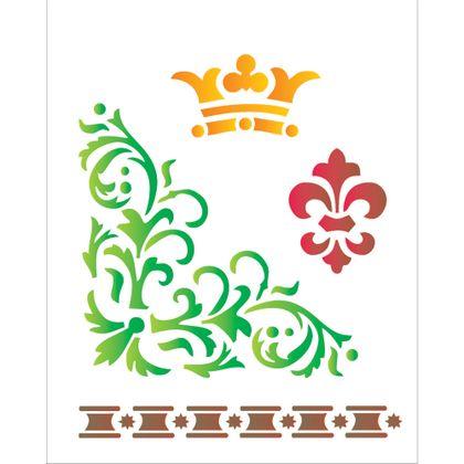 20x25-Simples---Cantoneira-Coroa---OPA1437---Colorido