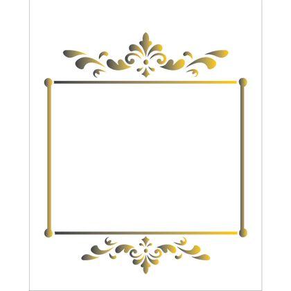 20x25-Simples---Moldura-Vintage---OPA1448---Colorido