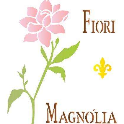 20x25-Simples---Magnolia---OPA1446---Colorido
