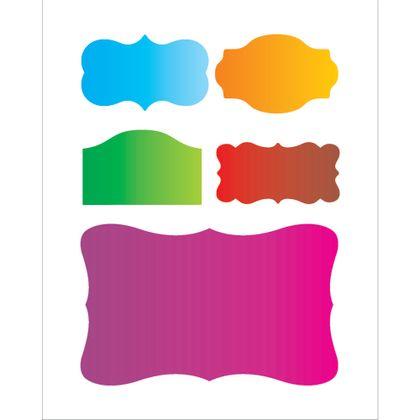 20x25-Simples---Placas---OPA1455---Colorido