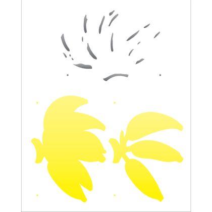 20x25-Simples---Cacho-de-Banana---OPA2053---Colorido