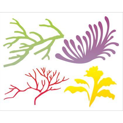 20x25-Simples---Corais---OPA2055---Colorido