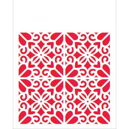 20x25-Simples---Estampa-Floral-Coracao---OPA2057---Colorido