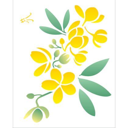 20x25-Simples---Flor-Casiruba---OPA2058---Colorido