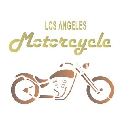 20x25-Simples---Los-Angeles---OPA2070---Colorido