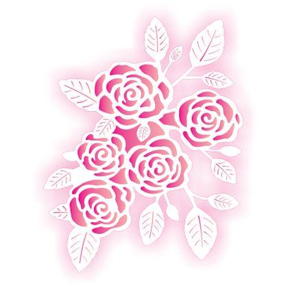20x25-Simples---Negativo-Rosas---OPA2073---Colorido
