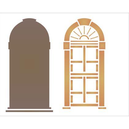 20x25-Simples---Porta---OPA2080---Colorido