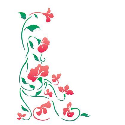 20x25-Simples---Cantoneira-Flor-II---Colorido---OPA2262