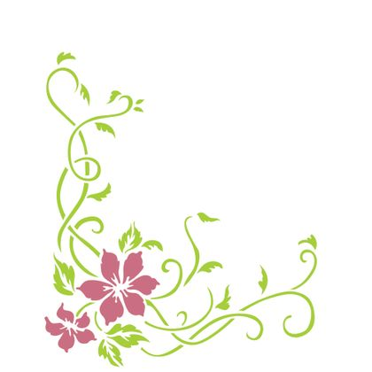20x25-Simples---Cantoneira-Flores-e-Ramos---Colorido---OPA2263