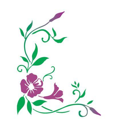 20x25-Simples---Cantoneira-Mandevilla---Colorido---OPA2264