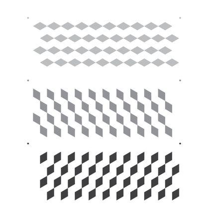 20x25-Simples---Estamparia-Quadriculado-I---Colorido---OPA2268
