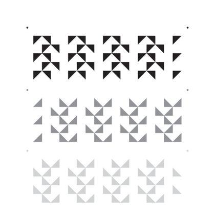 20x25-Simples---Estamparia-Quadriculado-II---Colorido---OPA2269