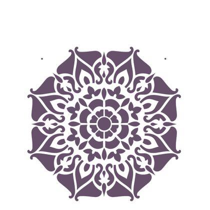 20x25-Simples---Mandala-II-Camada-I---Colorido---OPA2282
