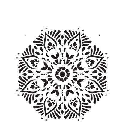 20x25-Simples---Mandala-II-Camada-II---Colorido---OPA2283
