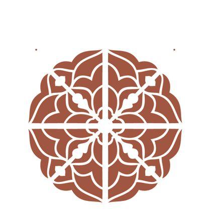 20x25-Simples---Mandala-III-Camada-I---Colorido---OPA2284