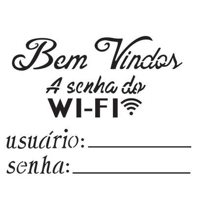 20x25-Simples---Wi-fi---Colorido---OPA2290