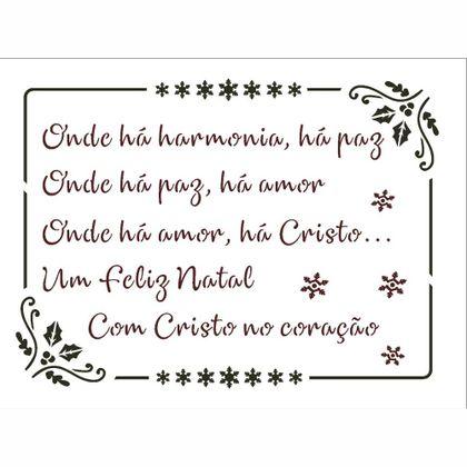 15x20-Simples---Poema-Mensagem-Natalina---OPA2551