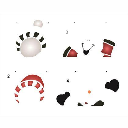 20x25-Simples---Boneco-de-Neve---OPA2554_1