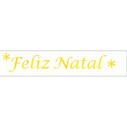 06x30-Simples---Feliz-Natal---OPA1788