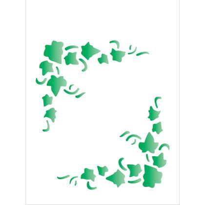 15x20-simples---cantoneira-heras---opa179---colorido