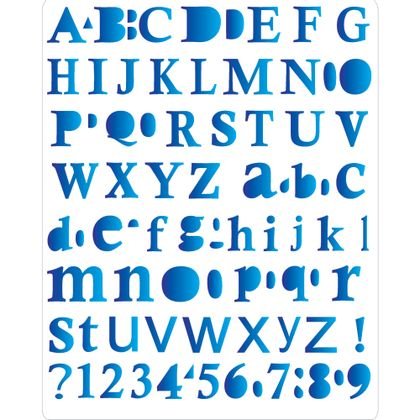 20x25-simples---alfabeto-calisto---opa155---colorido
