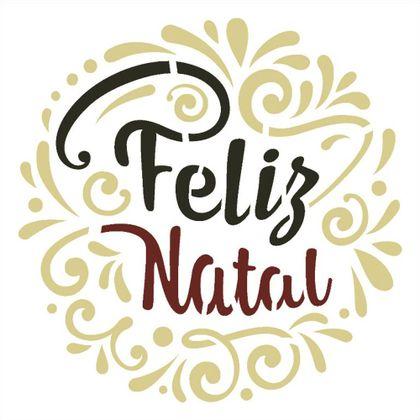 14x14-Simples---Frase-Feliz-Natal-Lettering---OPA2549