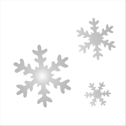10x10-Simples---Floco-de-Neve---OPA316