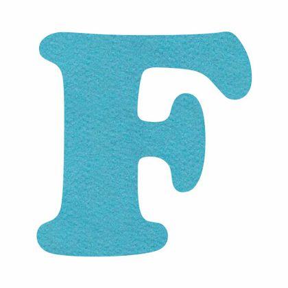 30-azul-claro-F