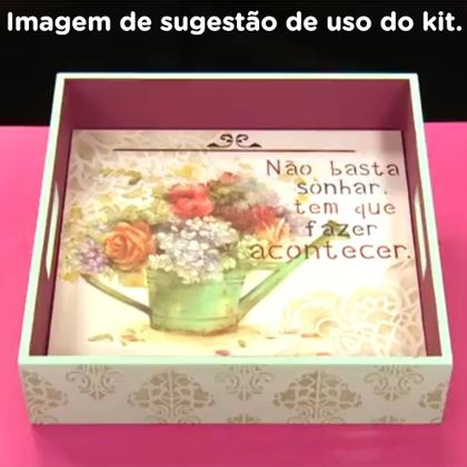 capa-kit-bandeja-regador-com-flores