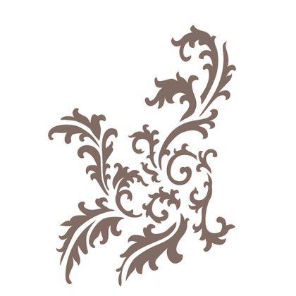 20x25-Simples---Arabesco-Folhas---Colorido---OPA2259