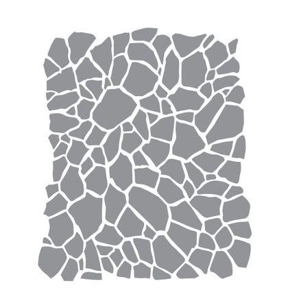 20x25-Simples---Estamparia-Craquele-I---Colorido---OPA2266