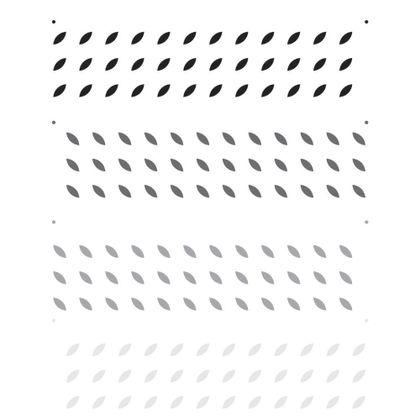 20x25-Simples---Estamparia-Retro-III---Colorido---OPA2270