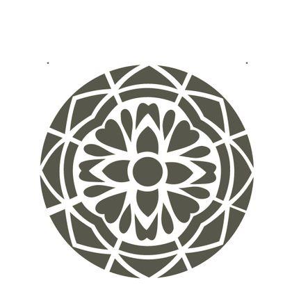 20x25-Simples---Mandala-I--Camada-I---Colorido---OPA2280