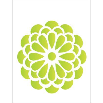 32x42--Simples---Flor-Redonda---OPA1268---Colorido